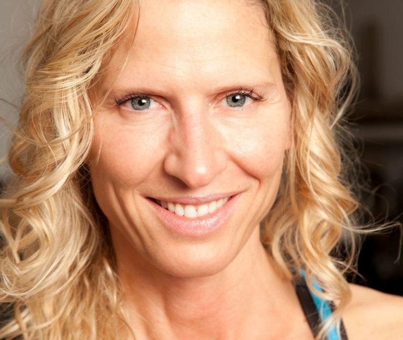 Ep. 029 – Katharina Kunz on Body Freedom… Are YOU Free?